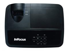 ویدئو پروژکتور اینفوکوس InFocus IN2128HDx