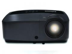 ویدئو پروژکتور اینفوکوس InFocus IN2128HDx : خانگی، 3D، روشنایی 4000 لومنز، رزولوشن 1920x1080 HD