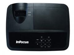 ویدئو پروژکتور اینفوکوس InFocus IN128HDx
