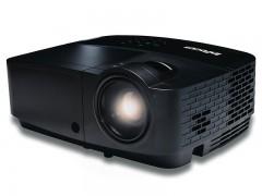 ویدئو پروژکتور اینفوکوس InFocus IN128HDx : خانگی، 3D، روشنایی 4000 لومنز، رزولوشن 1920x1080 HD