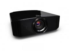 ویدئو پروژکتور جی وی سی JVC DLA-X770R