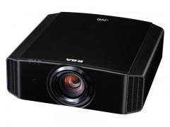 ویدئو پروژکتور جی وی سی JVC DLA-X550R