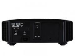 ویدئو پروژکتور جی وی سی JVC DLA-X9900BE