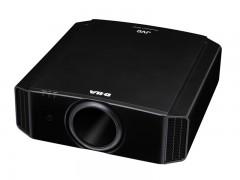 ویدئو پروژکتور جی وی سی JVC DLA-VS2300G : لیزری، خانگی، رزولوشن 1920x1080  HD