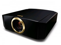 ویدئو پروژکتور جی وی سی JVC DLA-RS500
