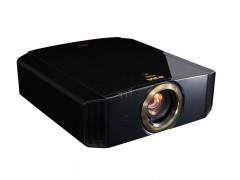 ویدئو پروژکتور جی وی سی JVC DLA-RS420