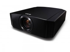 ویدئو پروژکتور جی وی سی JVC DLA-X5900BE
