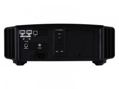 ویدئو پروژکتور جی وی سی JVC DLA-X990R