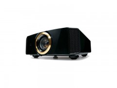 ویدئو پروژکتور جی وی سی JVC DLA-RS520