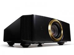 ویدئو پروژکتور جی وی سی JVC DLA-RS640U