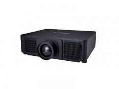 ویدئو پروژکتور هیتاچی Hitachi CP-HD9950B