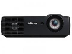 ویدئو پروژکتور اینفوکوس InFocus IN1118HDLC