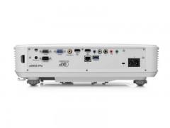ویدئو پروژکتور دل Dell S560P