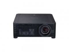 ویدئو پروژکتور کانن Canon REALiS 4K501ST یا Canon XEED 4K501ST : خانگی، رزولوشن 4096x2400  4K HD