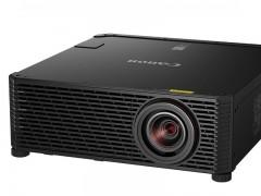 ویدئو پروژکتور کانن Canon REALiS 4K600STZ