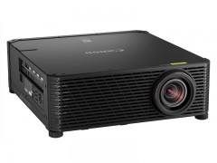 ویدئو پروژکتور کانن Canon REALiS 4K601Z یا Canon XEED 4K601Z : لیزری، خانگی، رزولوشن 4096x2400  4K HD
