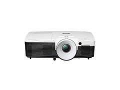 ویدئو پروژکتور ریکو Ricoh PJ HD5450 : خانگی، 3D، روشنایی 3500 لومنز، رزولوشن 1920x1080  HD
