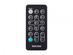 ویدئو پروژکتور ریکو Ricoh PJ HD5450
