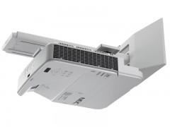 ویدئو پروژکتور ان ای سی NEC U321H
