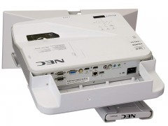 ویدئو پروژکتور ان ای سی NEC U321Hi-TM