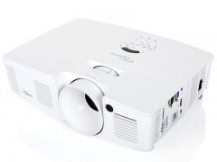ویدئو پروژکتور اپتما Optoma DH1012