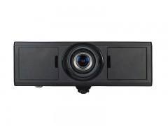 ویدئو پروژکتور اپتما Optoma ZH510T-B