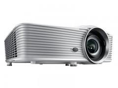ویدئو پروژکتور اپتما Optoma EH615T