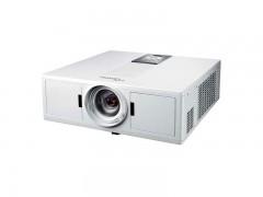 ویدئو پروژکتور اپتما  Optoma ZH500T-W