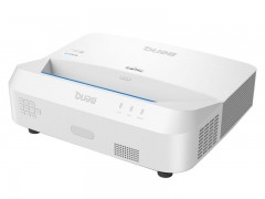 ویدئو پروژکتور بنکیو BenQ LH890UST : لیزری، خانگی، 3D، روشنایی 4000 لومنز، رزولوشن 1920x1080  HD