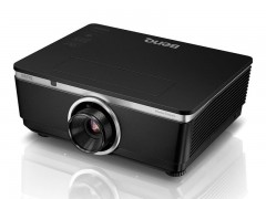 ویدئو پروژکتور بنکیو BenQ W8000 : خانگی، 3D، روشنایی 2000 لومنز، رزولوشن 1920x1080  HD