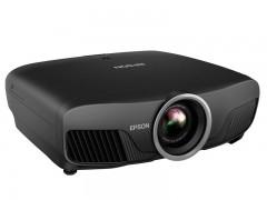 ویدئو پروژکتور اپسون Epson Pro Cinema 6040UB