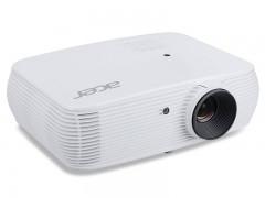 ویدئو پروژکتور ایسر Acer H5382BD