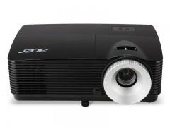 ویدئو پروژکتور ایسر Acer EV-833H
