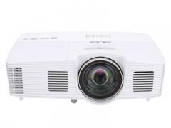ویدئو پروژکتور ایسر Acer H7550ST : خانگی، رزولوشن 1920x1080  HD