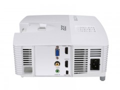 ویدئو پروژکتور ایسر Acer H7550ST