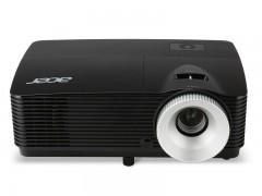 ویدئو پروژکتور ایسر Acer X152H : خانگی، رزولوشن 1920x1080  HD