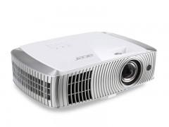 ویدئو پروژکتور ایسر Acer H7550STz