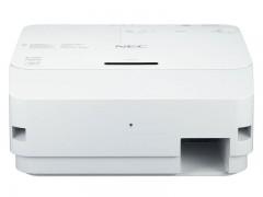 ویدئو پروژکتور لیزری ان ای سی NEC P502HL