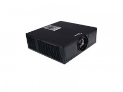 ویدئو پروژکتور لیزری اپتما Optoma ZH500T-B