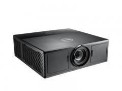 ویدئو پروژکتور دل Dell 7760 : لیزری، 3D، روشنایی 5400 لومنز، رزولوشن 1920x1080  HD