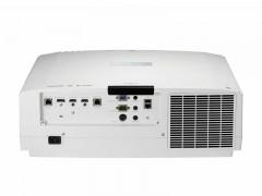 ویدئو پروژکتور ان ای سی NEC PA703W