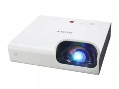 ویدئو پروژکتور سونی Sony VPL SW225