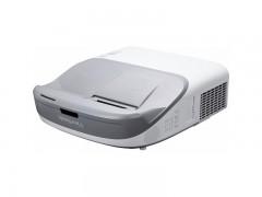 ویدئو پروژکتور ویوسونیک ViewSonic PS700W : آموزشی، اداری، رزولوشن WXGA  1280x800
