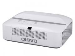 ویدئو پروژکتور کاسیو Casio XJ-UT310WN : آموزشی، اداری، رزولوشن 1280x800  WXGA