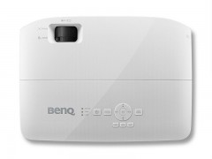 ویدئو پروژکتور بنکیو BenQ MX532