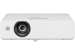 ویدئو پروژکتور پاناسونیک Panasonic PT-LB383 : آموزشی، اداری، رزولوشن XGA  1024x768
