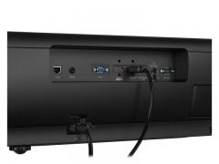 ویدئو پروژکتور 4K بنکیو BenQ W11000 یا BenQ HT8050