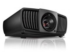 ویدئو پروژکتور بنکیو BenQ W11000 یا BenQ HT8050 : خانگی، رزولوشن 3840x2160 4K HD