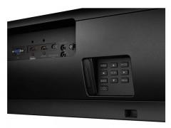 ویدئو پروژکتور بنکیو BenQ X12000 یا BenQ HT9050 : خانگی، رزولوشن 3840x2160 4K UHD