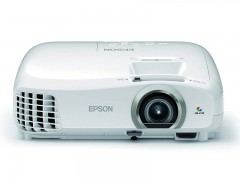 ویدئو پروژکتور اپسون Epson Home Cinema 2040 یا Epson EH-TW5300 : خانگی، 3D، روشنایی 2200 لومنز، رزولوشن 1920x1080 HD